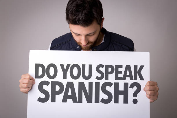 Five Simple Ways to Learn the Spanish Language